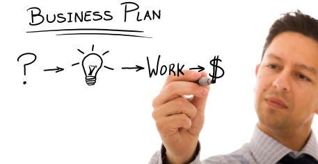 Plan de Negocio Business Plan